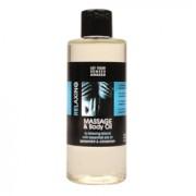 Love Play Massage Oil Relaxing 200ml