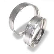 Snubní prsten 0140202143