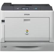 Imprimanta Laser Epson A3 Color Aculaser C9300N