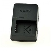 Compatible Charger Bc-csxb For Sony Np-bx1 Battery Digital Camera Hx300 Hx5