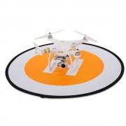 Tarmac Apron 78cm átmérőjű összehajtható leszálló drónokhoz
