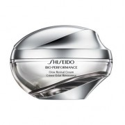 Bio-Performance GLOW Revival Cream 50 ml