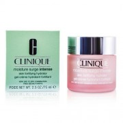 CLINIQUE MOISTURE SURGE EXTENDED GEL CREMA 75 ML