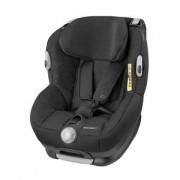Autostoel Opal