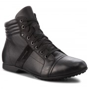 Обувки GINO ROSSI - Tino MTV810-P02-8QR5-9999-F 99/99