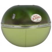 Donna Karan NY DKNY Be Desired Eau de Parfum 50 ml