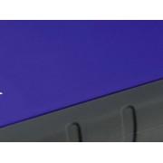 """Transcend StoreJet 25H3B Extern hårddisk 2.5"""" 1 TB Blågrå USB 3.0"""