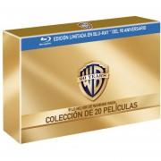 Lo Mejor de Warner Bros./Colección de 20 Películas