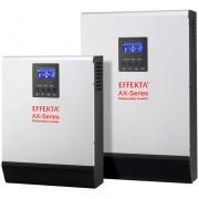 Invertor Solar Effekta AX-P2000-48