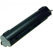 B-5123 Battery (9 Cells) (HP)