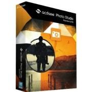 ACDSee Photo Studio Standard2018 download