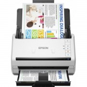 Epson WorkForce DS-770 Scanner de Documentos
