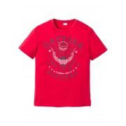 John Baner JEANSWEAR T-shirt med tryck