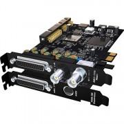 RME HDSPe AES-32 AES/EBU PCIe audio interface