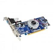 VC, Gigabyte R523D3-1GL, R5 230, 1GB GDDR3, 64bit, PCI-E 2.1 (GV-R523D3-1GL)