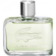 Lacoste Perfumes masculinos Essential Eau de Toilette Spray 75 ml