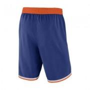 Nike Мужские шорты Nike НБА New York Knicks Icon Edition Swingman