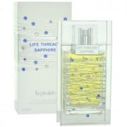 La Prairie Life Threads Sapphire Eau de Parfum para mulheres 50 ml
