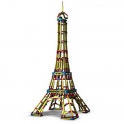 Turnul Eiffel Engino