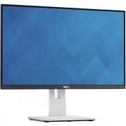"""LED ekran 60.5 cm (23.8 """") Dell U2414H 1920 x 1080, 16:9 8 ms HDMI, Mini DisplayPort, DisplayPort, USB 3.0 IP 860-BBCW"""