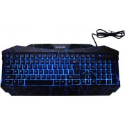 Tastatura Gaming Newmen GL800 v2 (Neagra)