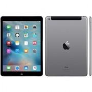 Apple ipad air 1 wifi 16gb Refurbished Phone