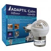 Adaptil Diffusore Happy Home - Diffusore + flacone 48 ml