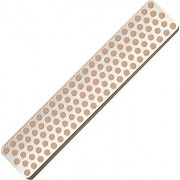 DMT A4EE 4-Inch Diamond Whetstone for use with Aligner Extra-Extra Fine
