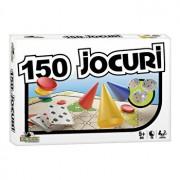 Set 150 de jocuri intr-unul singur