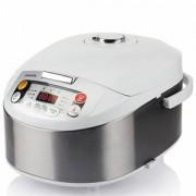 0304010009 - Električno kuhalo Philips HD3037/70 Multicooker