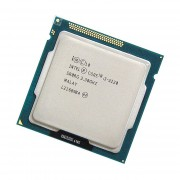 Procesor Intel Core i3 3220, 3.3GHz, Ivy Bridge, 3MB, Socket LGA1155, 2 Nuclee, 4 Threads