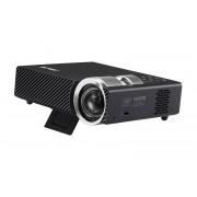 Asus Videoprojector Asus B1M - Portátil / WXGA / 700lm / DLP LED