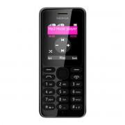 Nokia 108 Dual SIM Negro