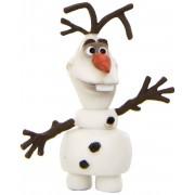 Bullyland Figura Bullyland Frozen - Olaf