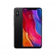 Celular Xiaomi Redmi Mi 8 128gb/6gb Lcd 6,26 Octacore 4g-Negro