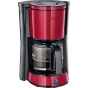 Severin koffiezetapparaat KA4817 10 koppen