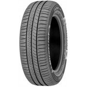 195/60R15 MICHELIN ENERGY SAVER+ GRNX 88H
