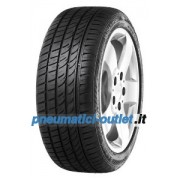 Gislaved Ultra*Speed ( 245/45 R18 100Y XL )