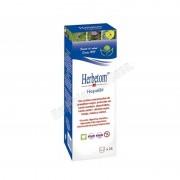 Herbetom 1 hepabil 250ml. bioserum - complementos alimenticios