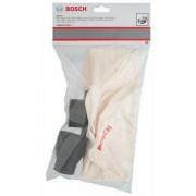 BOSCH 2605411035 - Sac copeaux pour raboteuse avec tubulures pour PHO/GHO