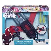 My Little Pony Guardians Of Harmony Tempest Shadow Sky Skiff