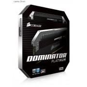 Corsair Dominator Platinum Series DDR4 DRAM 3000MHz 32GB (4 x 8GB) Deaktop Memory Kit + Fan