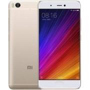 Xiaomi Mi 5S 64GB Oro, Libre B
