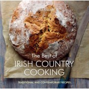 The Best of Irish Country Cooking, Paperback