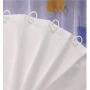 Tenda doccia/bagno/vasca fantasia 180x200cm JH-C027