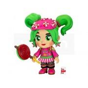 FORTNITE Figura FUNKO 5 Star: Fortnite S1A - Zoey