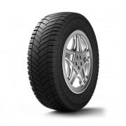 Michelin Neumático Furgoneta Agilis Crossclimate 225/70 R15 112/110 S