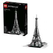 Lego ® Architecture - The Eiffel Tower 21019