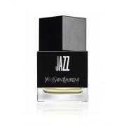 Yves Saint Laurent La Collection Jazz 80Ml Per Uomo (Eau De Toilette)