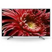 "Sony KD55XG8596BAEP - Televisor Led Sony Kd55xg8596baep Smart Tv 55"" 4k"
